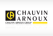 Picture for manufacturer Chauvin Arnoux