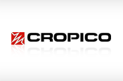 Picture for manufacturer Cropico