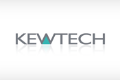 Picture for manufacturer Kewtech