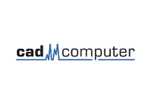 Picture for manufacturer CAD Computer