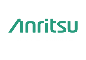 Picture for manufacturer Anritsu
