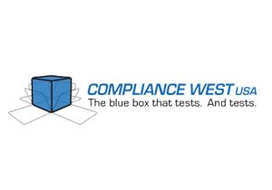 Picture for manufacturer Compliance West