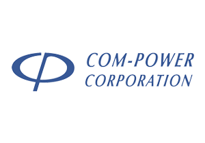 Picture for manufacturer Com-Power