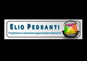 Picture for manufacturer Elio Pedranti