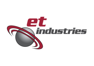 Picture for manufacturer ET Industries