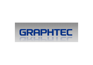 Picture for manufacturer Graphtec