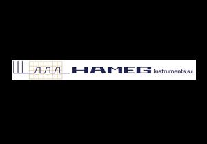 Picture for manufacturer Hameg
