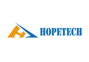 Picture for manufacturer Hope Electronic Technologies