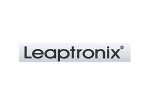 Picture for manufacturer Leaptronix