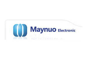 Picture for manufacturer Maynuo Electronics