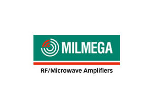 Picture for manufacturer Milmega