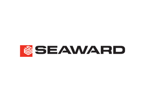 Picture for manufacturer Seaward