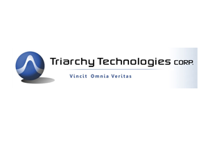Picture for manufacturer Triarchy Technologies