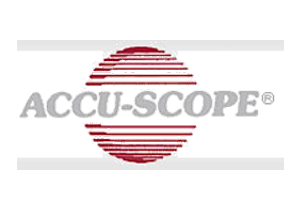 Picture for manufacturer Accu-Scope