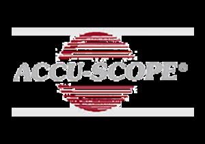 Picture for manufacturer Accu-Scope