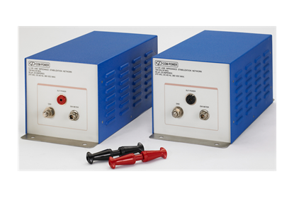 Instruments 4 Engineers  Recently Viewed Products  Sale On! Rigol