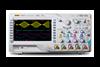 Rigol MSO/DS4000