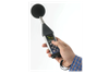 Svantek SVAN 971 Handheld Sound Level Meter