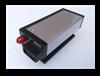 Agilent-HP-Keysight-84906L-Programmable-attenuator-40GHz