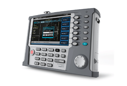 Protek Cable and Antenna Analyzer 5MHz-4GHz