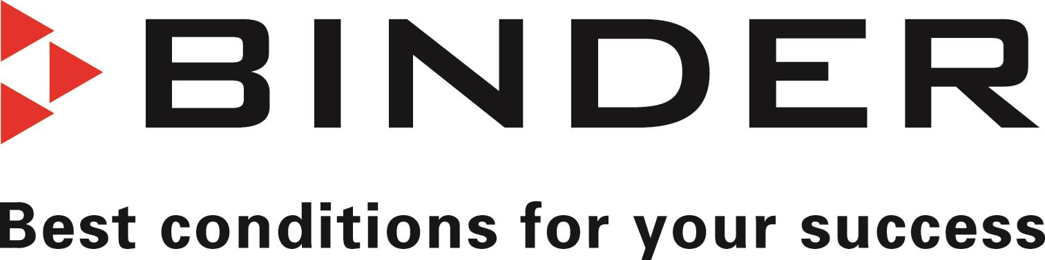 Picture for manufacturer Binder
