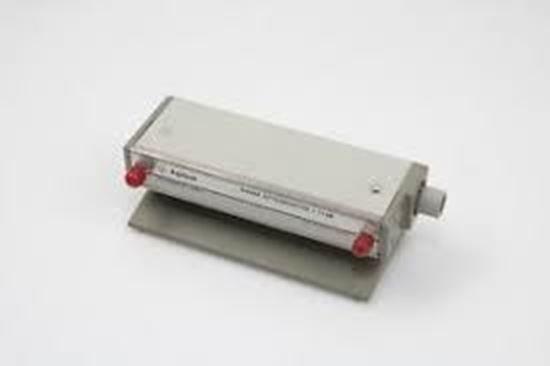 Agilent 8494H Programmable Attenuator