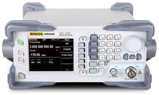 Rigol DSG830 Signal Generator