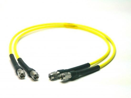 Instruments 4 Engineers 2301  Low PHase Noise, Phase Stable Cable