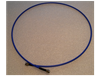 SMA Male to SMA Male RF Coaxial Cable