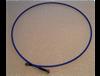 SMA Male to SMA Male RF Coaxial Cable