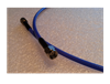 RF Flexiable SMA Male to SMA Male Test Cable