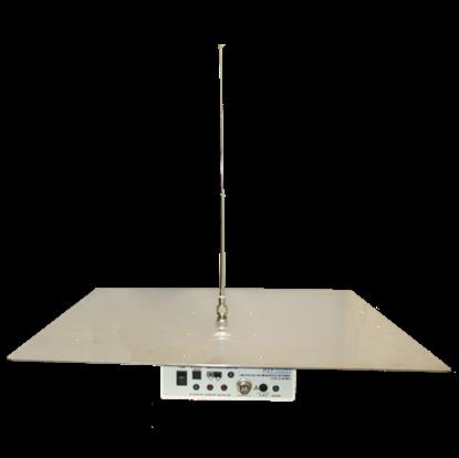 ComPower AM-741R Monopole Active Antenna